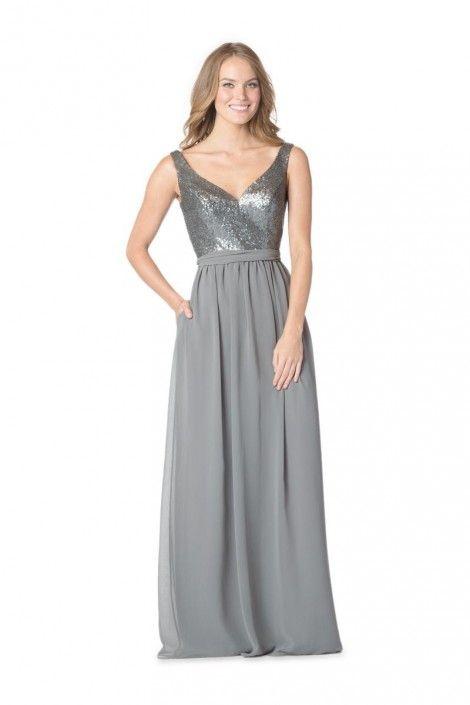f292bfebce3d6 Bari Jay Maternity Bridesmaid Dresses | Best Dresses 2019