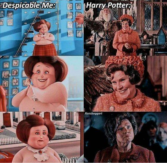 20 extrem witzige Harry-Potter-Memes, die dich zum Lächeln bringen – #Casting #Extreme … – Entertainment