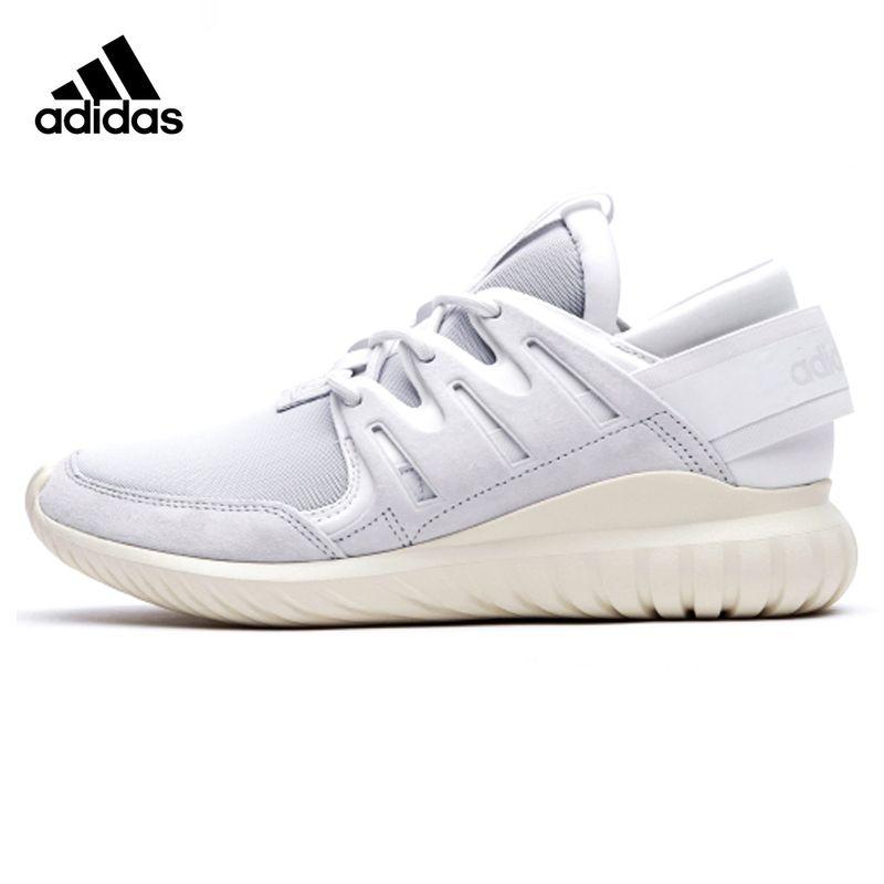 ADIDAS ORIGINALS TUBULAR Nova S74821 Sneakers Scarpe Mens