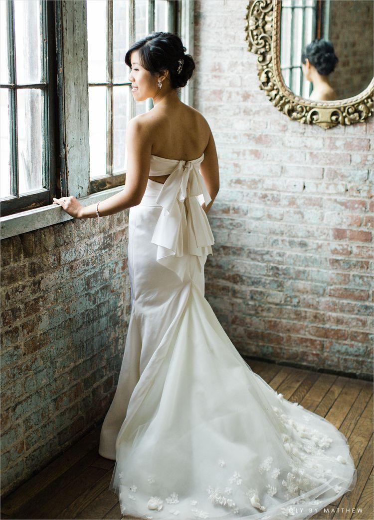 Photos By Cly Matthew Www Clybymatthew Dress Vera Fl Design
