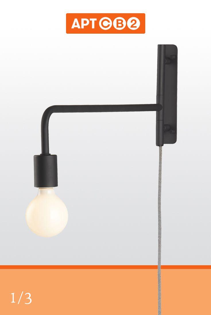 Pin On Mid Century Australian Lighting