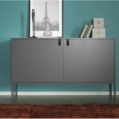 Tenzo Uno Sideboard In 2019 Products Sideboard Furniture