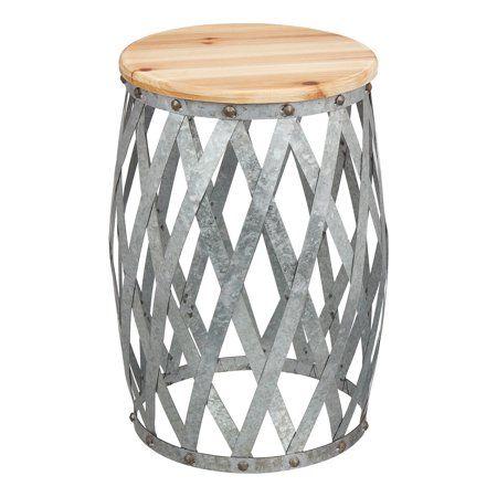 Superb Pin On Garden Evergreenethics Interior Chair Design Evergreenethicsorg