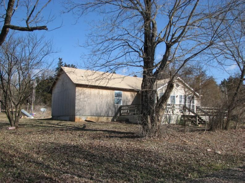 7 acres ml mostly woodedhome is ready for a new owner