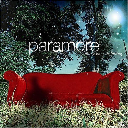 Favorite Album Album Cover Ive Always Wanted To Sit On The Couch