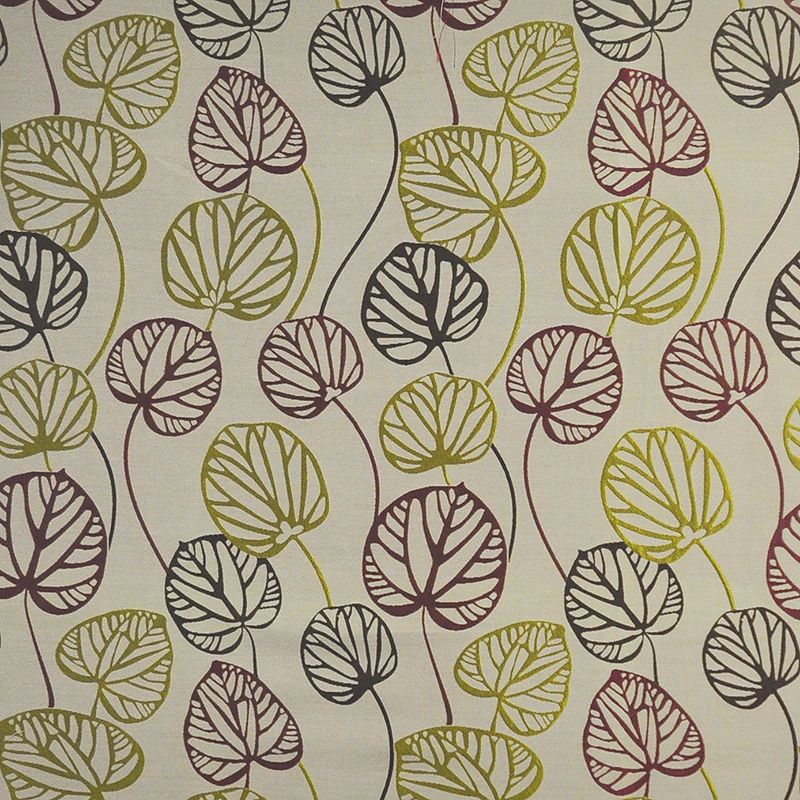 Azalea Upholstery Fabric By Maxwell Item Cdy316 Save On Maxwell