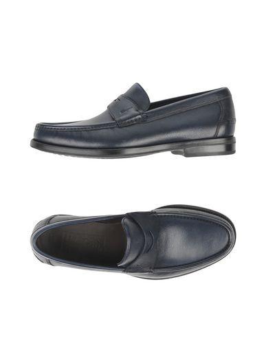 a553db3da98 SALVATORE FERRAGAMO Loafers.  salvatoreferragamo  shoes   Loafers Men