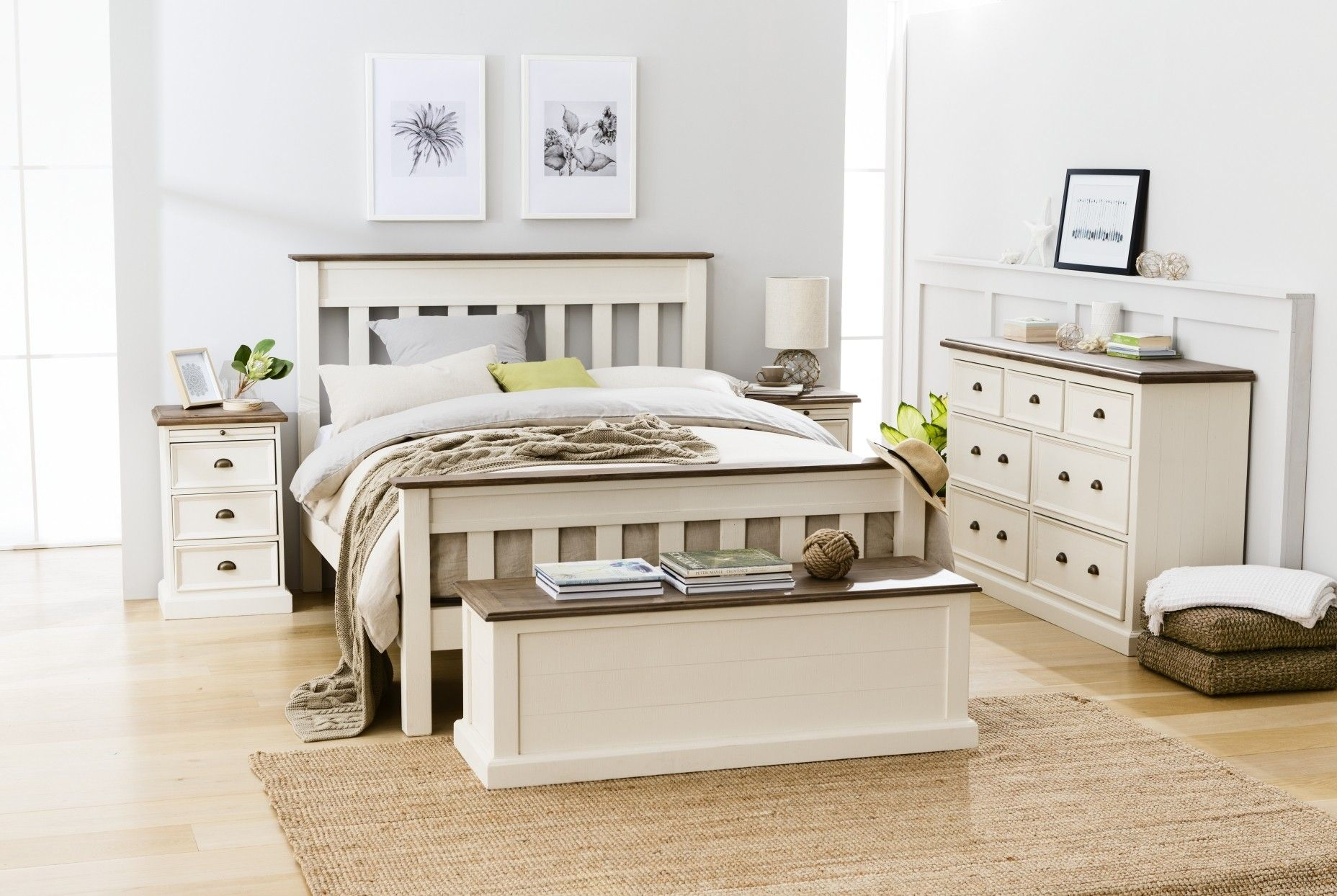 Cornwall Bedroom Furniture Current bedroom set we would want to