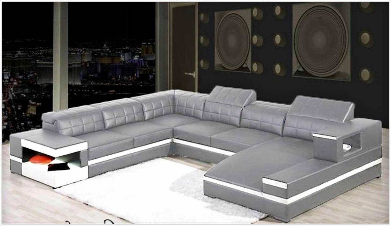 Inspirational Canape Convertible Poltronesofa Home Sectional Couch Furniture