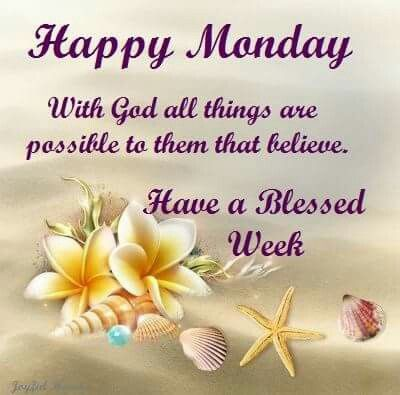 Happy monday inspiring uplifting motivational daily quotes happy monday m4hsunfo Image collections