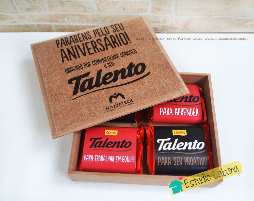 Populares CAIXA-TALENTOS-FLAT-3-copy.jpg (1000×793) | outros | Pinterest  CZ11