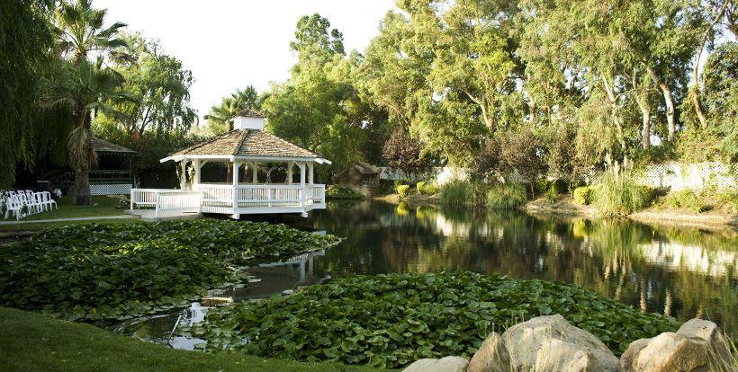 Wedgewood at The Orchard, Menifee, CA Wedding venues