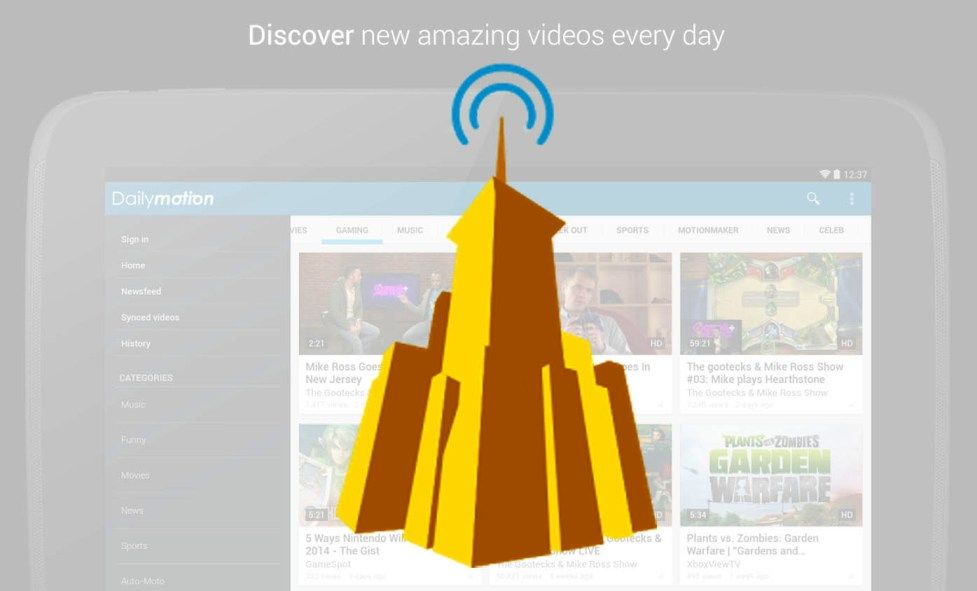 Dailymotion 4102 apk download android 40 video app free dailymotion 4102 apk download android 40 video app free stopboris