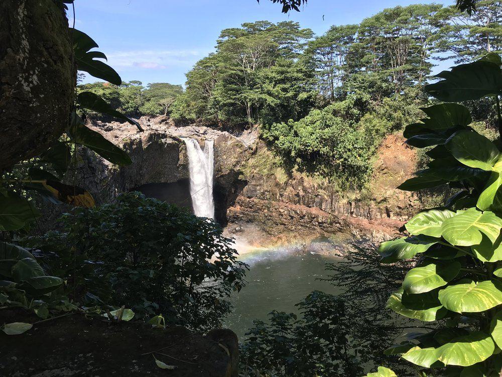 it jobs hilo hawaii