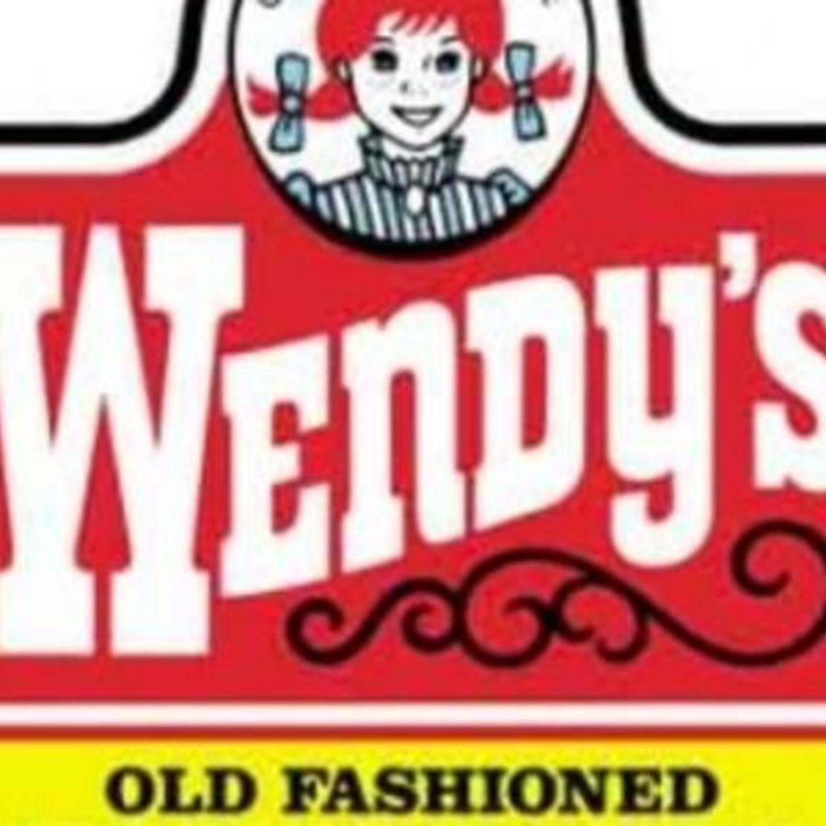Wendy S Classic Greek Fresh Stuffed Pita Recipe Fast Food Wendys Coupons Smart Points
