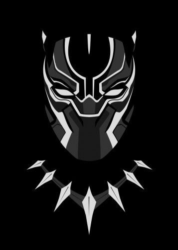 mail - ross bauer - outlook | black panther marvel, black panther, marvel  paintings  pinterest