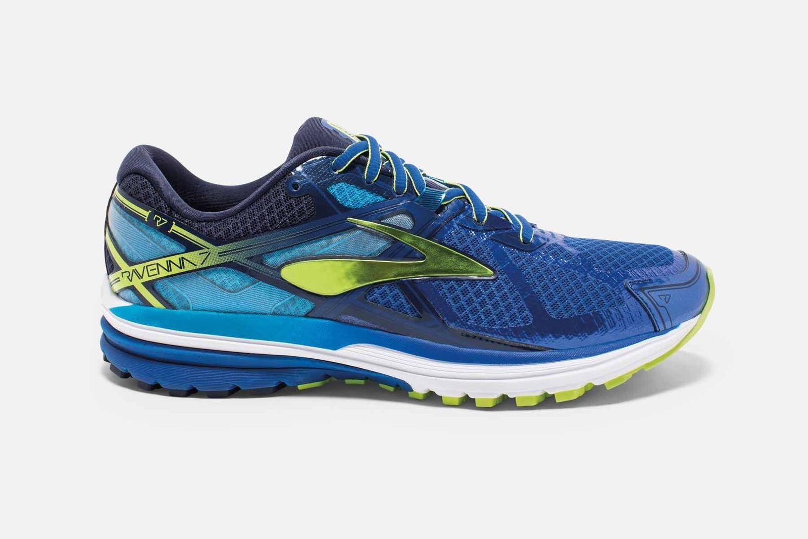 466e3c9229f Brooks Running Men s Ravenna 7 Shoe https   uxshops.com buy