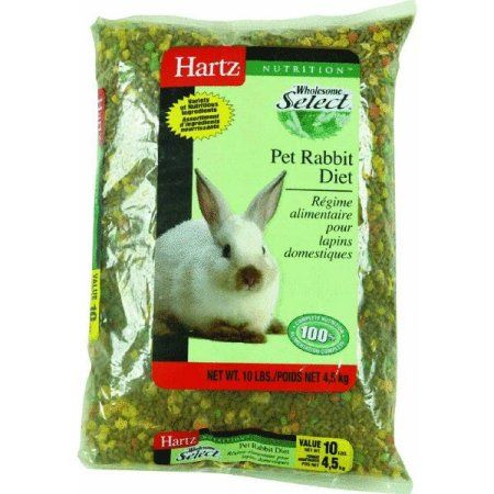 Pets Rabbit food, Rabbit diet, Rabbit