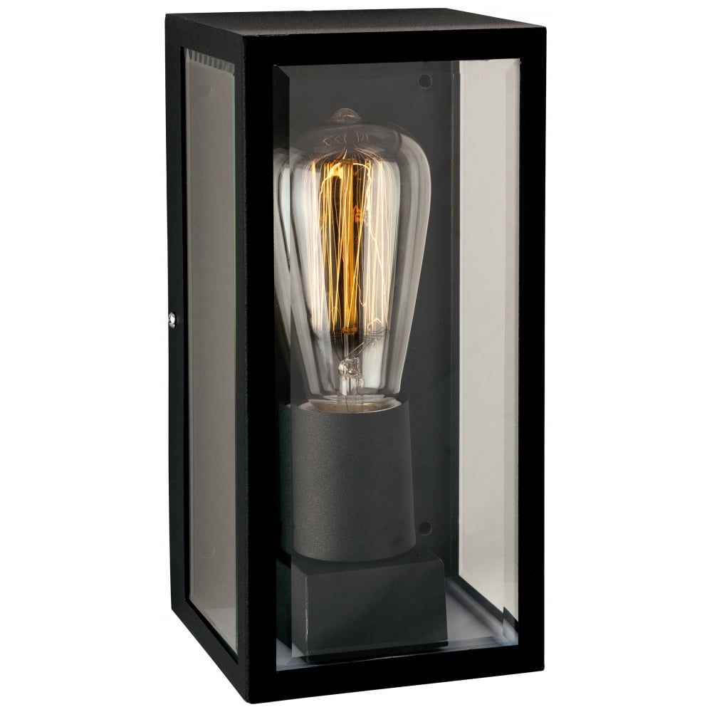 3424bk dallas wall light.#ideas4lighting #clanyrelighting