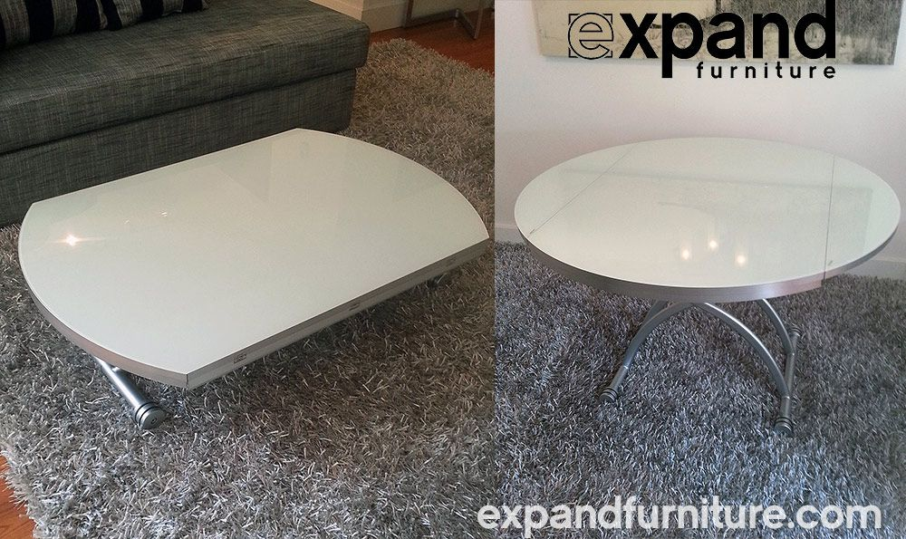 Pin En Expanding Tables
