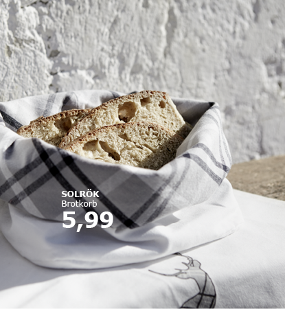 Ikea Felldecke solröck brotkorb ikea chalet limited edition 2015
