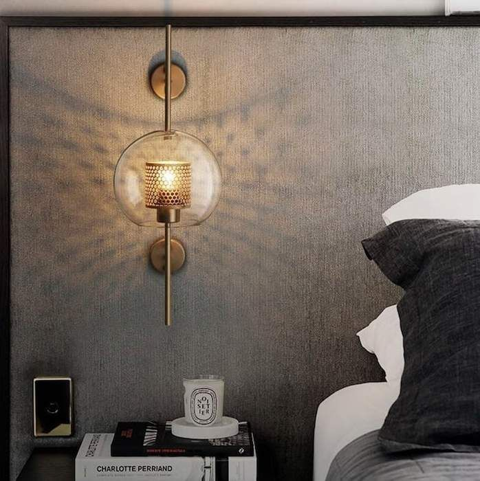 Give your home a retro look and feel with this Retro-Themed Creative #WallLamp.   Once you attach this on the wall it will instantly transform your living space into a retro-themed space! #innovation #technology #tech #design #business #startup #engineering #entrepreneur #entrepreneurship #marketing #motivation #lifestyle #artificialintelligence #digital #automation #education #inspiration #instagood #dprinting #iphone #future #training #creative