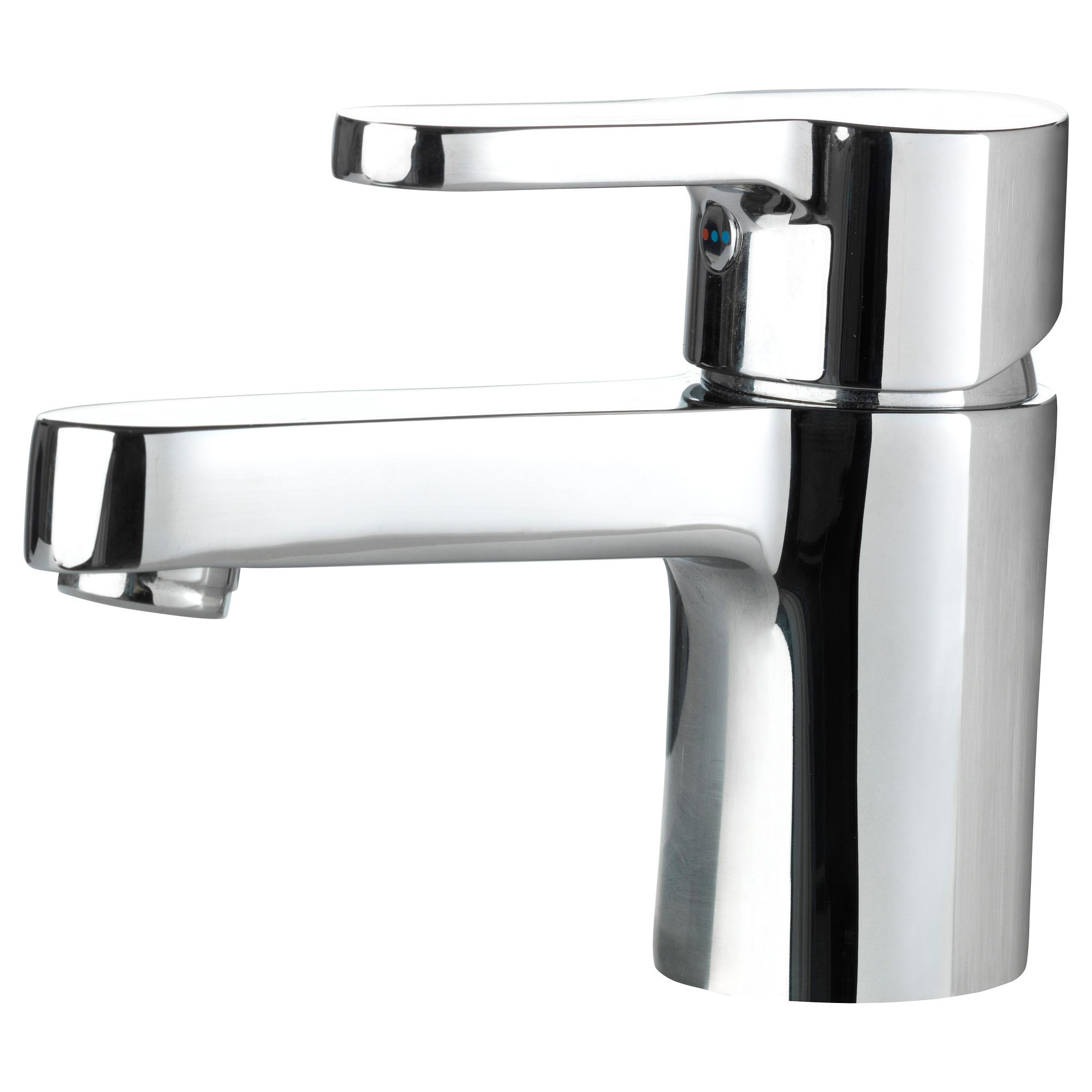 ENSEN Bath faucet with strainer - IKEA Height: 4 3/4 $50 | Albina ...