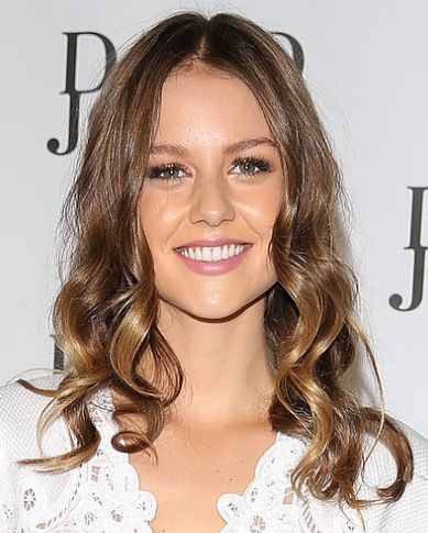 Creative with Beautiful: Isabelle Cornish