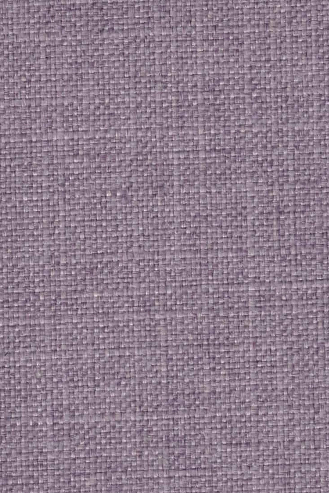 Dune Lavender Performance Upholstery Upholstry Fabric