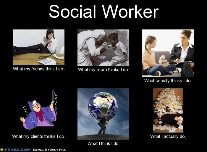 Funny Memes For Work Friends : Social work meme sw things quotes pics pinterest