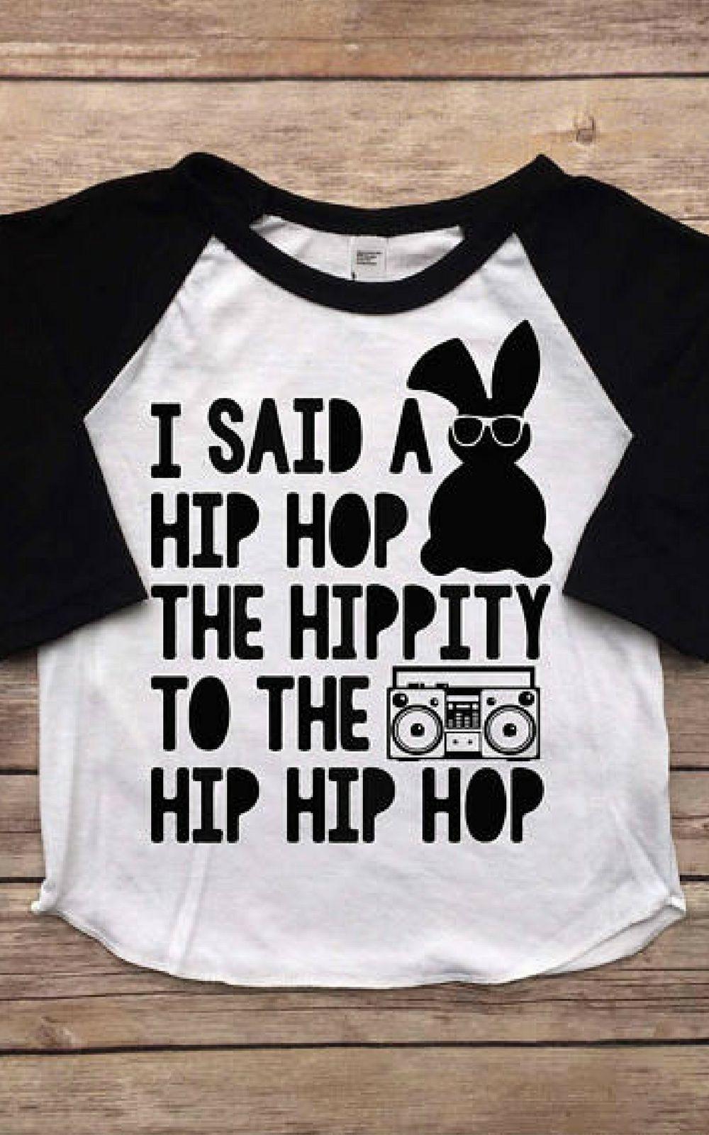 844e2e4c3 Boys Easter Outfit, Boys Easter Shirt, Easter Shirt for Boys, Easter Shirt  for Kids, Easter Shirt Toddler, Funny Easter Shirt, Easter Outfit  #affiliate ...
