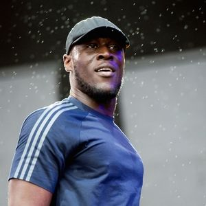d3a2cc20b1c Stormzy Net Worth - How Much The UK Rapper Makes  networth  stormzy http