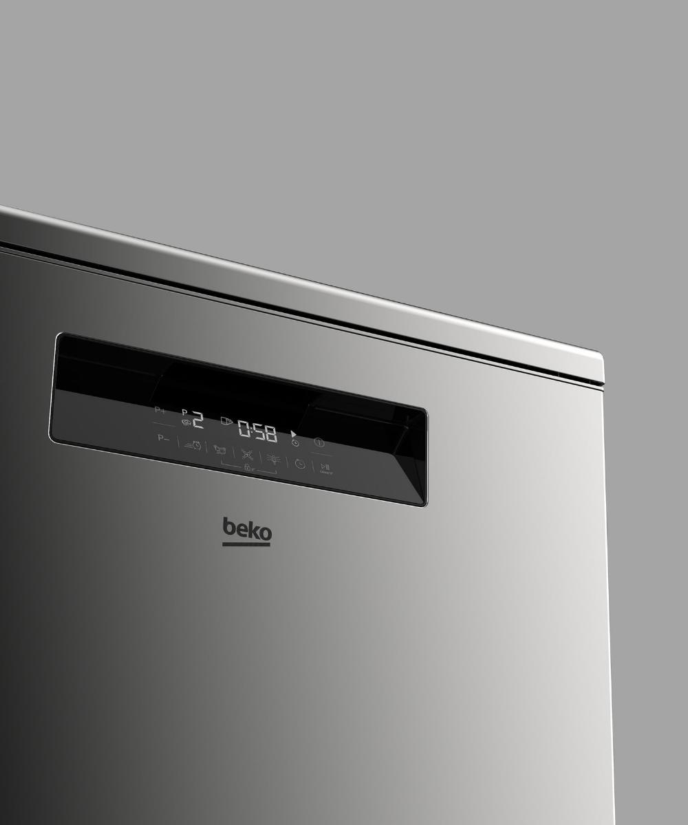 B18 Dishwasher If World Design Guide Dishwasher Design Design Guide