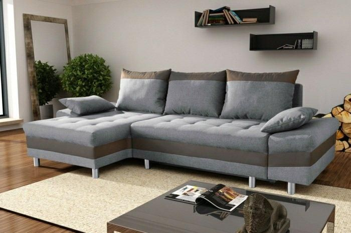 Sofa Bed With Storage Box Design Sofa Bed With Storage Box In 20