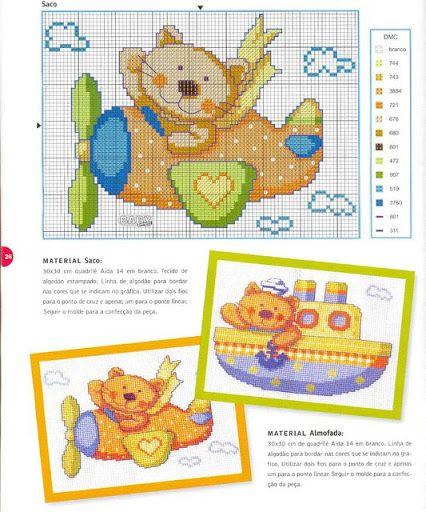 Revista Baby, nº 24 - Isa Cvs - Picasa Web Albums