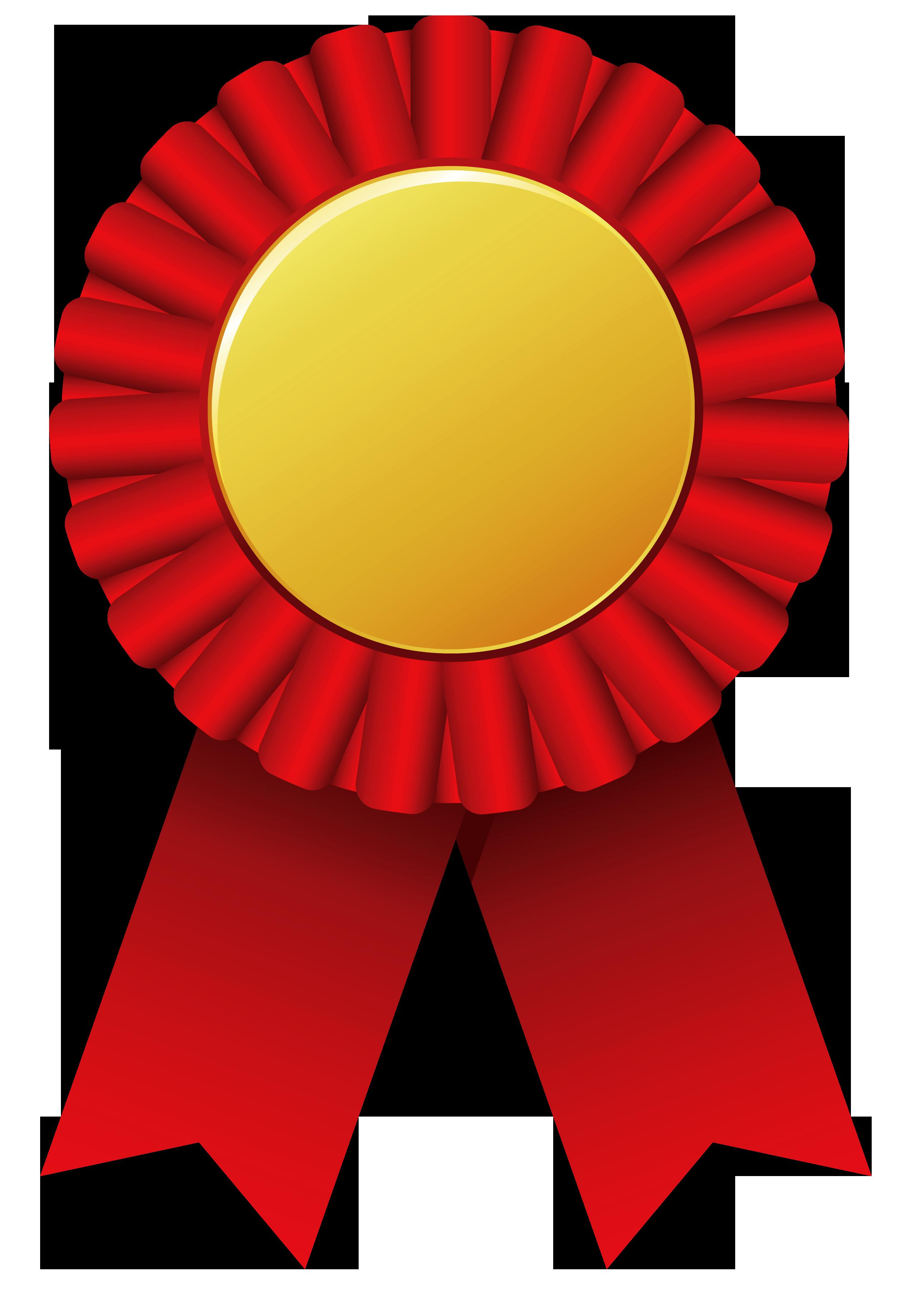 Pin By Shaikh Mushtaq On Your Pinterest Likes Ribbon Png Award Ribbon Ribbon Design