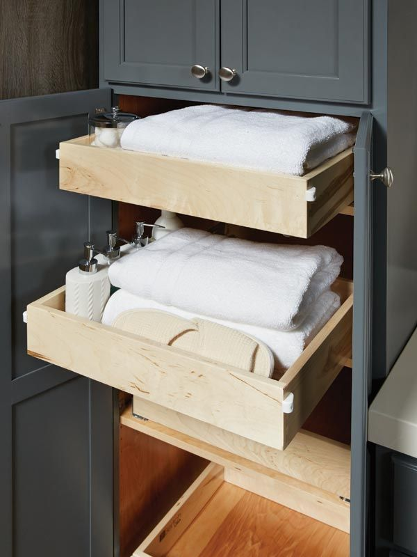 The 25 Best Bertch Cabinets Ideas On Pinterest