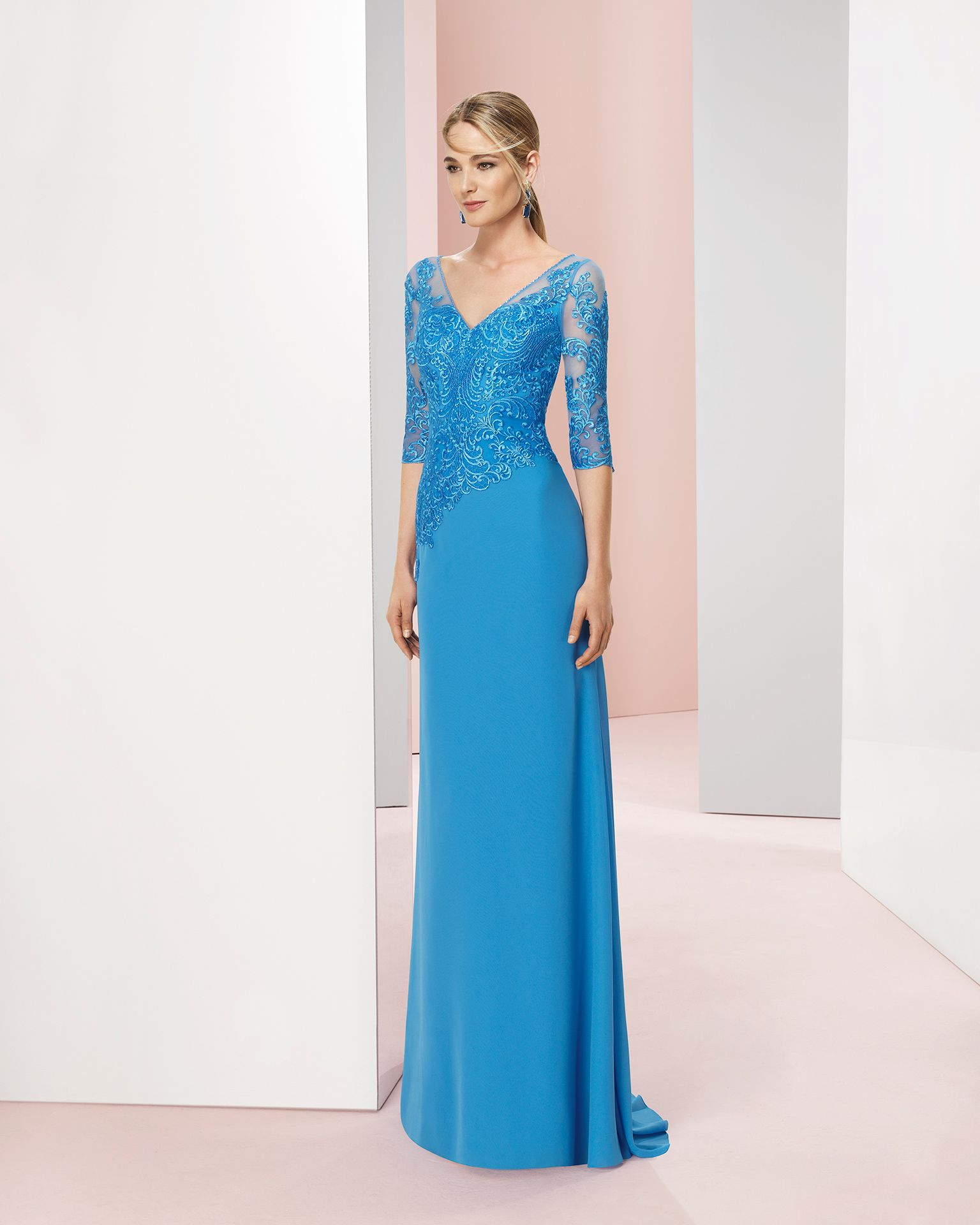 Wedding dress inspirations, Men;s fashion suits # Vestidos noiva ...