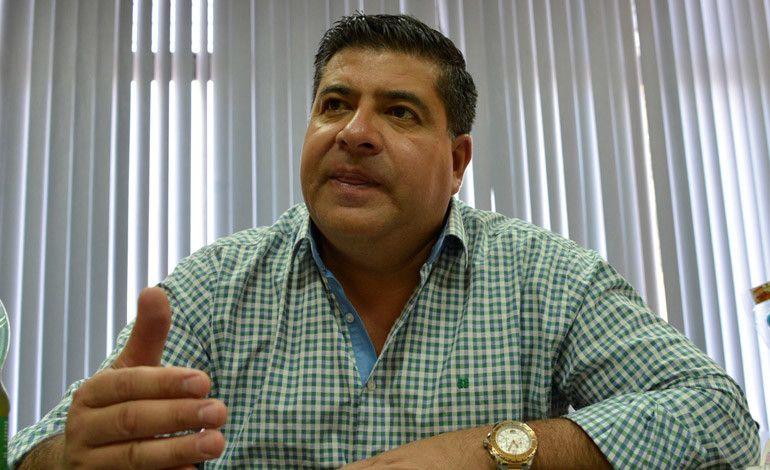 Honduras: Nada legal ampara el pago de subsidios  http://www.latribuna.hn/2016/03/15/nada-legal-ampara-pago-subsidios/