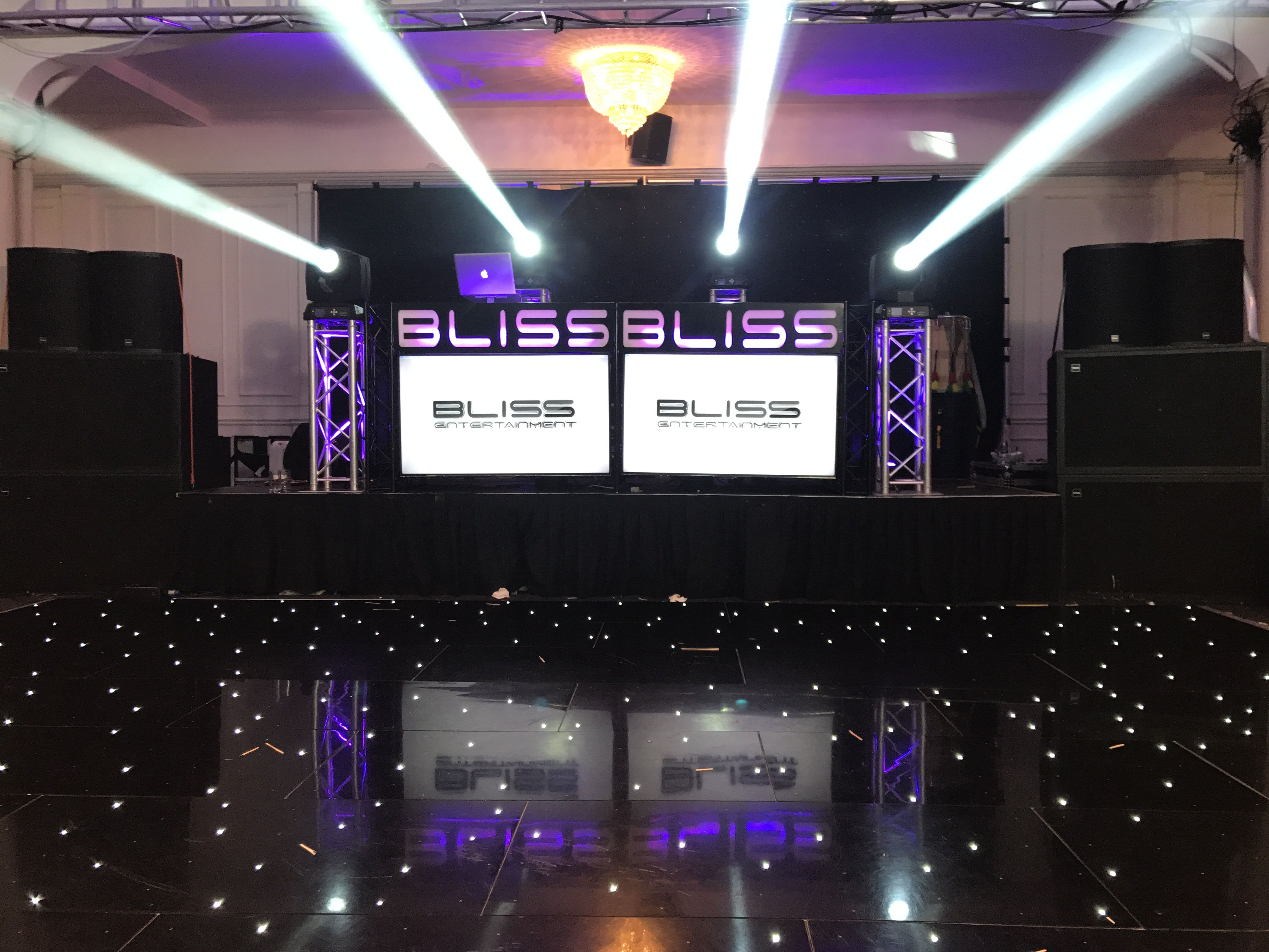 Bliss Entertainment A Birmingham Based Company That Specializes In Indian Wedding Dj In London We Will R Wedding Dj Indian Wedding Inexpensive Wedding Venues