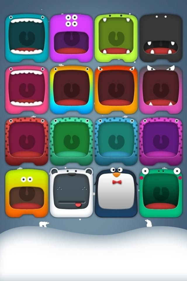Best IPhone Wallpaper App IPad IPod Forums At IMore