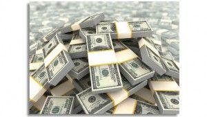 National cash advance troy ohio image 5