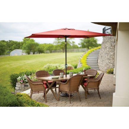 Dining Set   All Patio Collections
