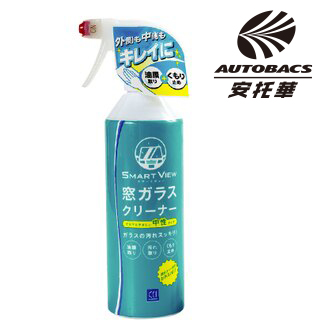 4960851101324 0 Personal Care Toothpaste Person