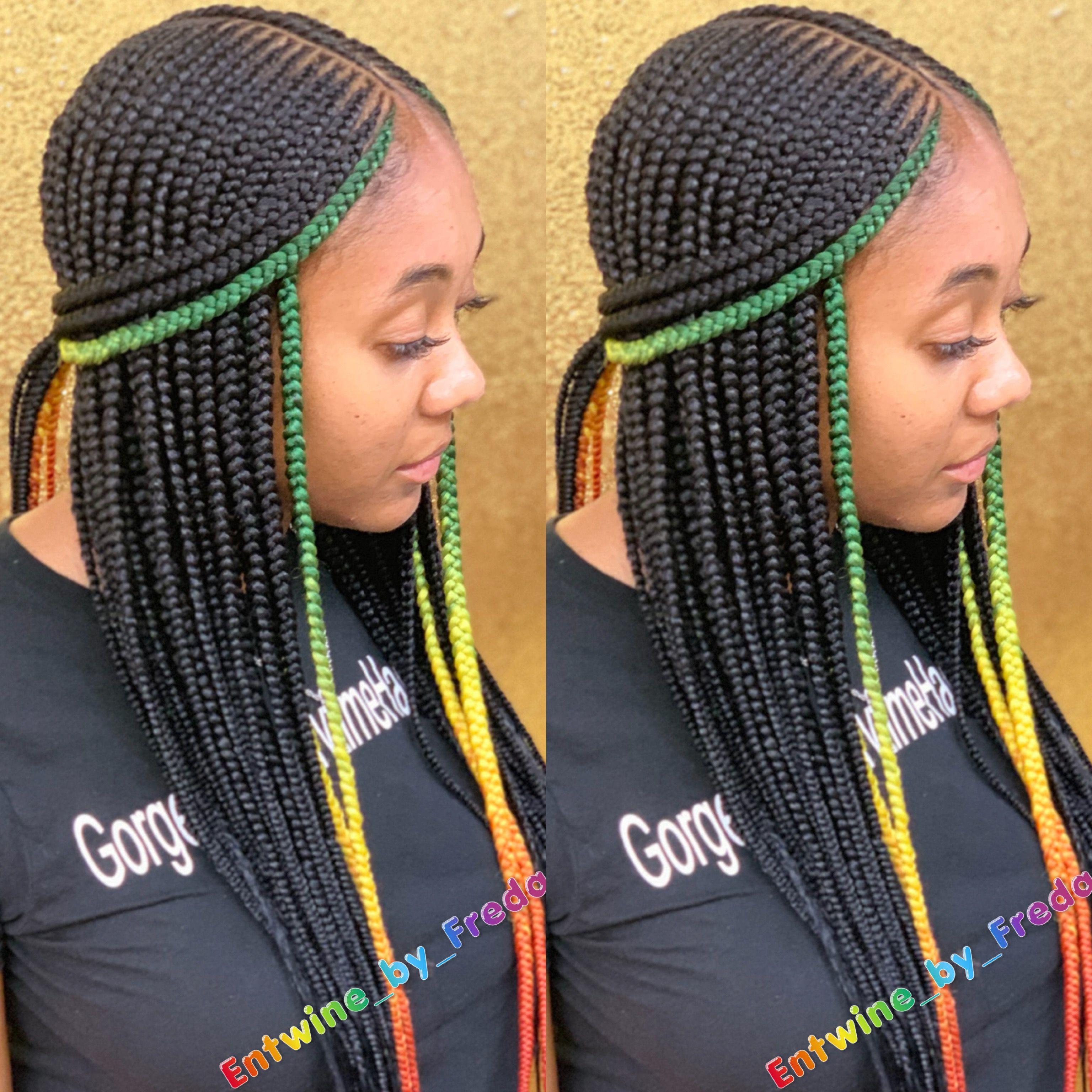 Pin by Freda Wobberton on Entwine_by_Freda Hair wrap