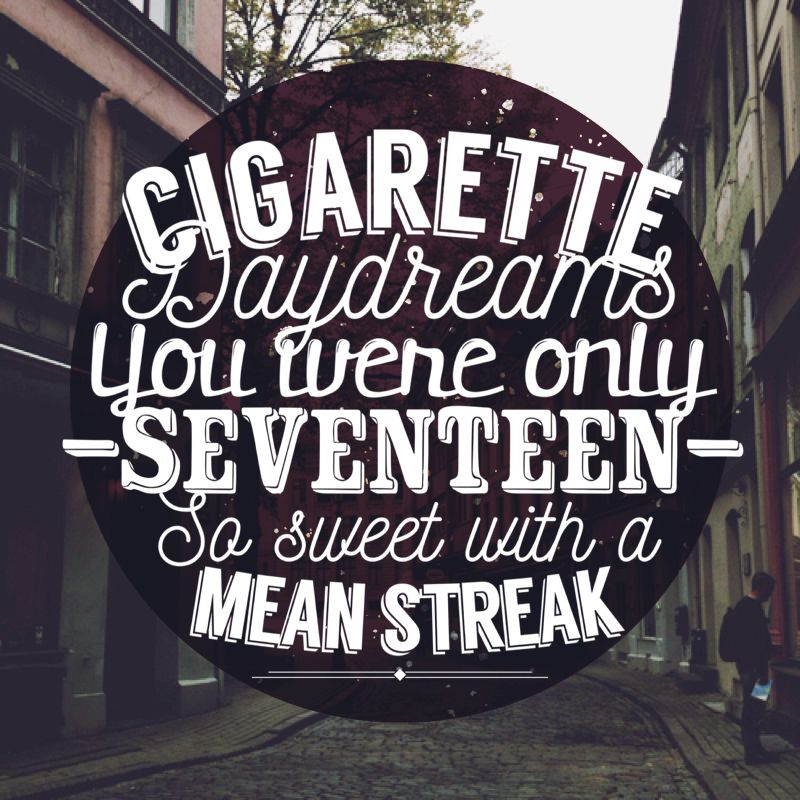 Lyric hallelujah square lyrics : Cigarette Daydreams//Cage the Elephant Lyrics | Quotes | Pinterest ...