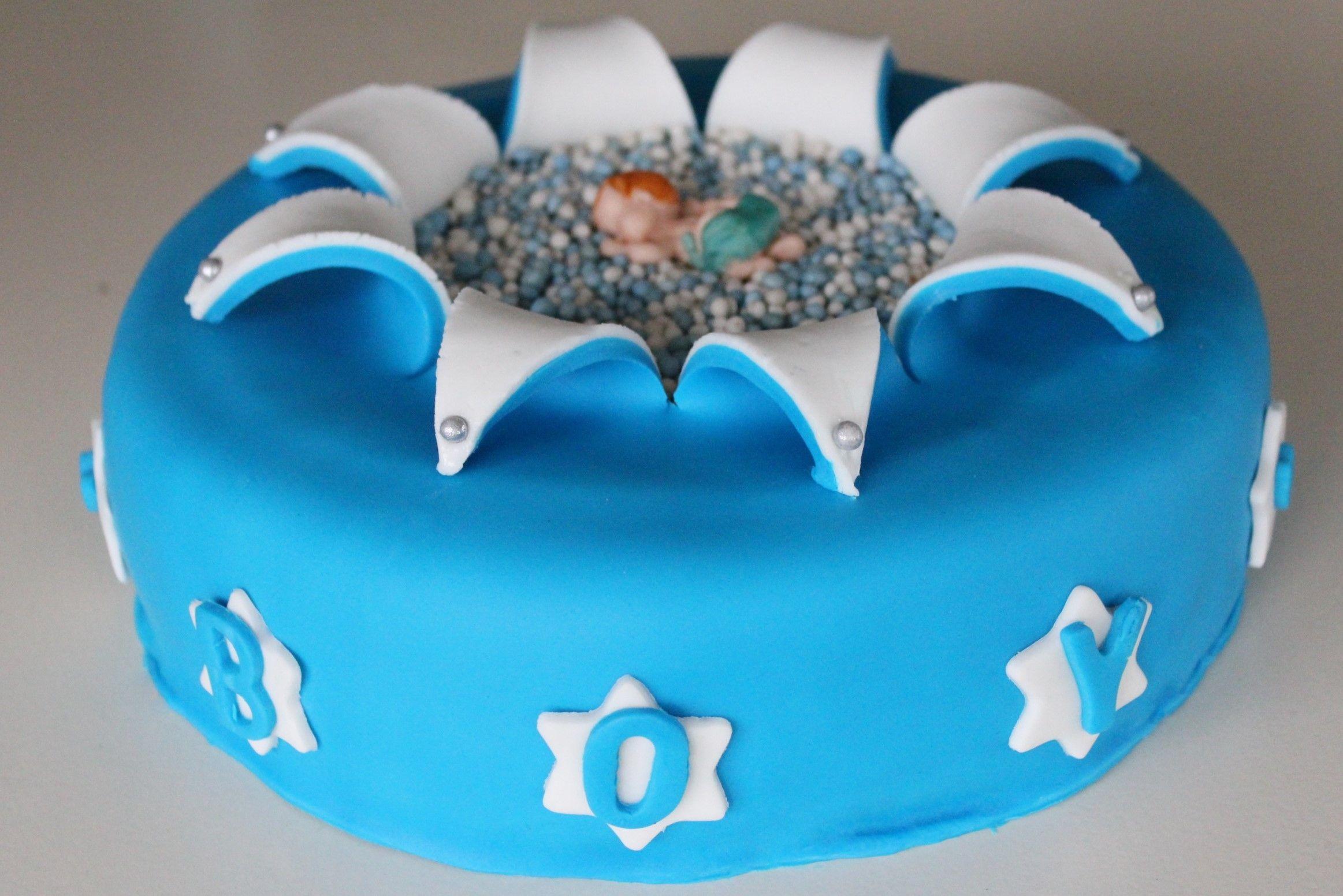 taart babyshower Open Taart Babyshower   Geweldig   Pinterest   Babyshower taart babyshower