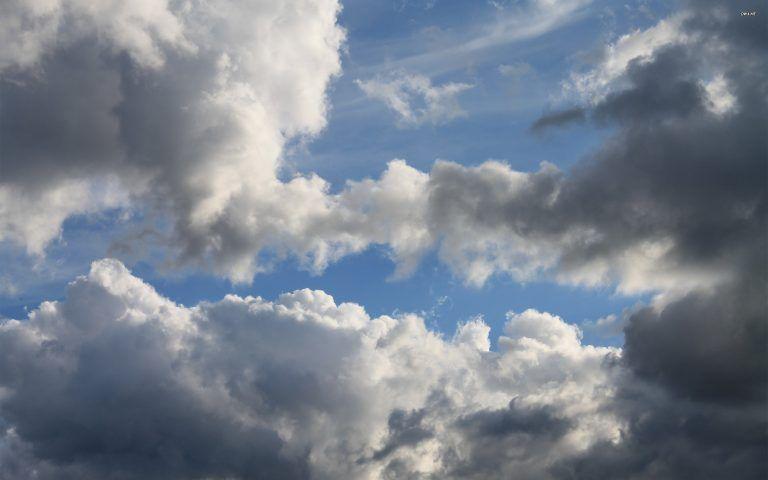 صور غيوم وسحب الشتاء في رمزيات غيوم روعة ميكساتك In 2021 Clouds Cloud Wallpaper Rain Clouds