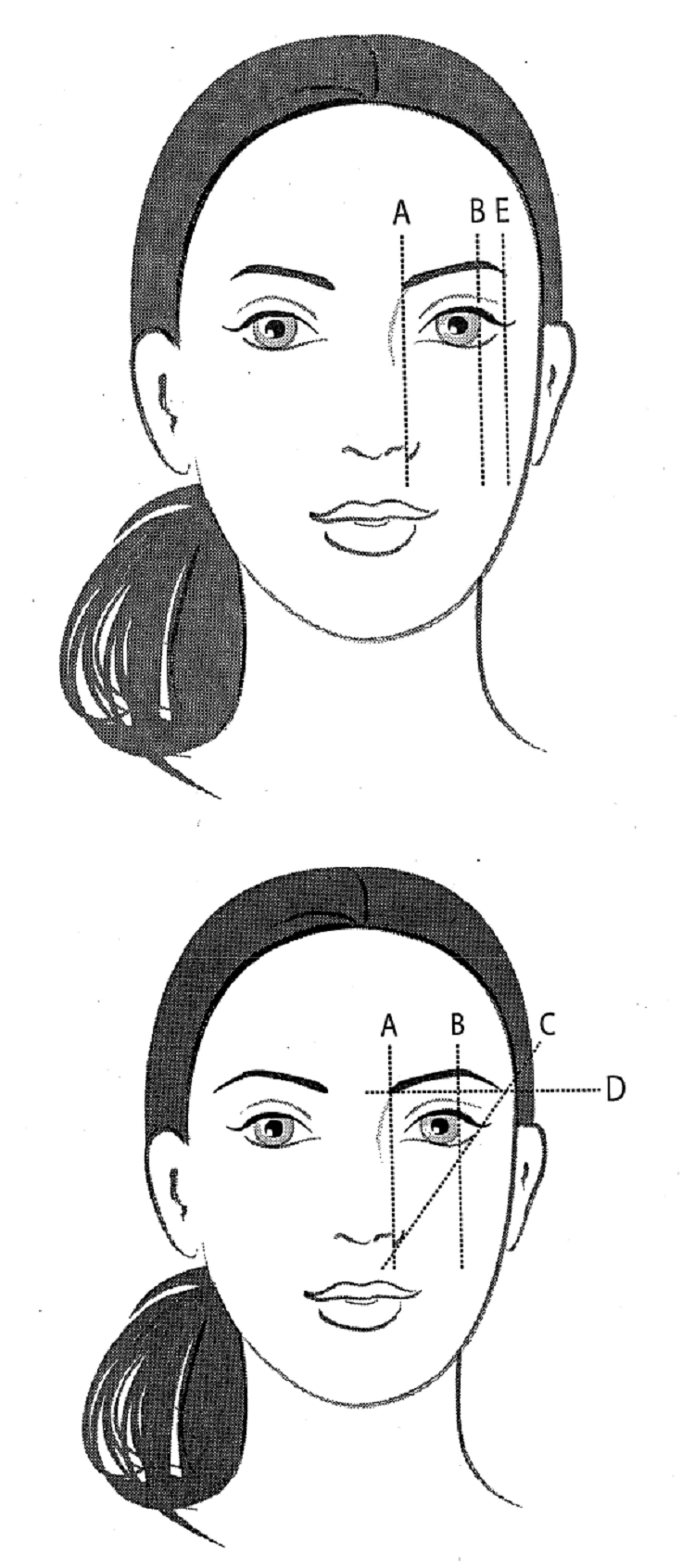 Top 10 Smart Tips and Tricks For Perfect Eyebrows - Top Inspired