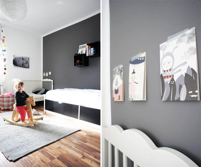 Search results for schlafzimmer kid s room pinterest for Kinderschlafzimmer ideen